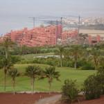 Thatchbor Tenerife