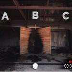 Firelab Flambor Test